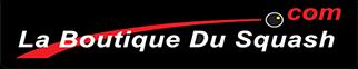Laboutiquedusquash.com
