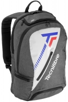 Sac de squash TECNIFIBRE TEAM-ICON-BackPack