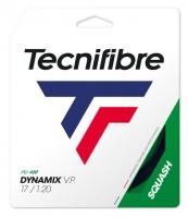 Cordage de squash TECNIFIBRE DYNAMIX-VP-1.20