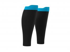 Textile de squash CompresSport Manchon-Mollet-R2-Oxygen