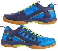 vers Chaussures de squash PRINCE