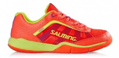 Chaussures de squash SALMING Adder-Femme