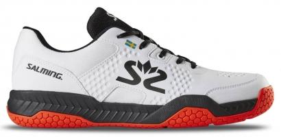 Chaussures de squash SALMING Hawk-Court