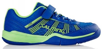 Chaussures de squash SALMING Viper-3-kid
