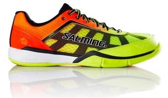 Chaussures de squash SALMING Viper-4.0-2017-2018