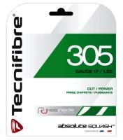 Cordage de squash TECNIFIBRE 305
