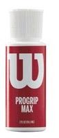 Grip de squash WILSON gel-anti-transpirant-ProGrip