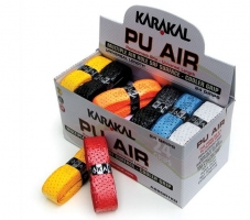 Grip de squash KARAKAL Grip-Pu-AIR-lot-2