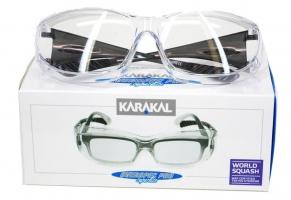 vers Lunettes de squash KARAKAL