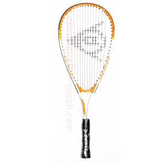 Raquette-squash DUNLOP Play-Mini-Squash miniature
