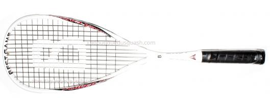 Raquette-squash BESTGAME EASY