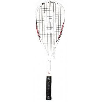 Raquette-squash BESTGAME EASY miniature