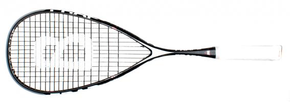 Raquette-squash BESTGAME FRAP2