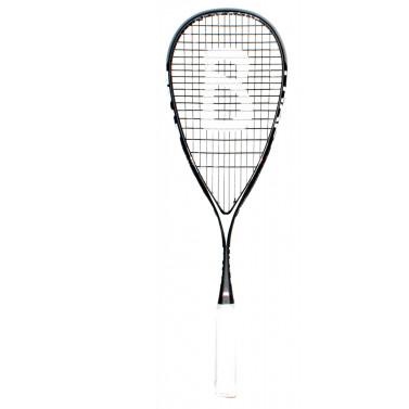 Raquette-squash BESTGAME FRAP2 miniature