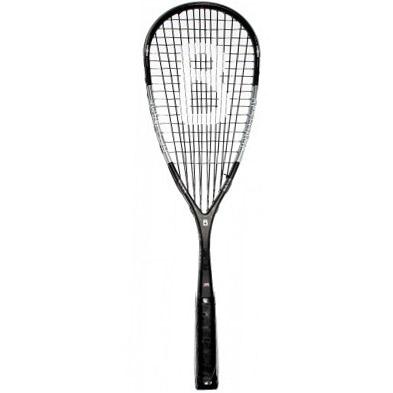vers Raquette de squash BESTGAME