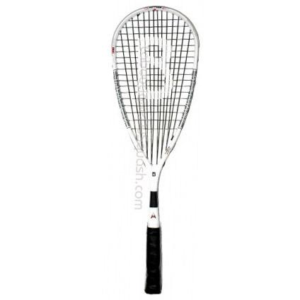 Raquette-squash BESTGAME MachTT2 miniature