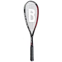 Raquette-squash BESTGAME PULSE-R miniature