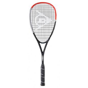 Raquette-squash DUNLOP Apex-Supreme-5-0 miniature