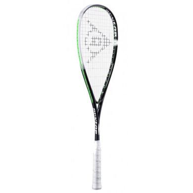 Raquette-squash DUNLOP SONIC-CORE-EVOLUTION-130 miniature