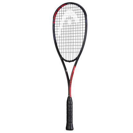 Raquette-squash HEAD Graphene-Graphen-360-+-Radical-120-SB  miniature