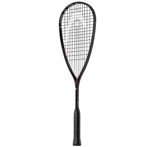 Raquette-squash HEAD Graphene-Touch-Speed-135-SB miniature