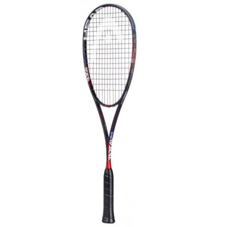 Raquette-squash HEAD Graphene-Touch-Radical-135-SB  miniature