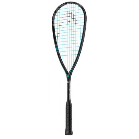 Raquette-squash HEAD Graphene-Touch-Speed-120-SB miniature