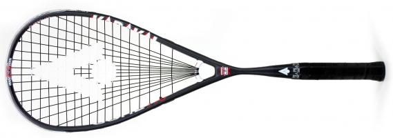 Raquette-squash KARAKAL CORE-110