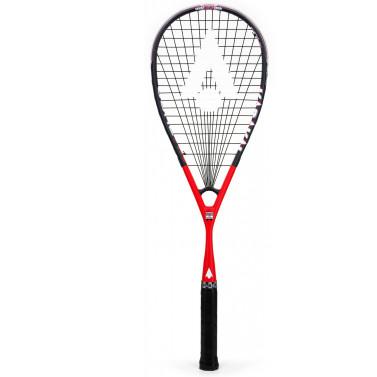 Raquette-squash KARAKAL CORE-PRO miniature