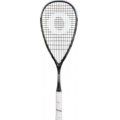 Raquette-squash OLIVER APEX-500 miniature