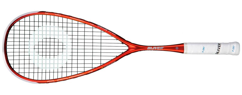Raquette légère. cadre proche de la carboflex 125 en terme de cadre et de sensation. Un cordage qui rend agréable la frappe. C'est une très bonne raquette. Housse et cordée. Un peu plus puissante et contrôle que la 500.
