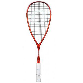 Raquette-squash OLIVER APEX-550 miniature