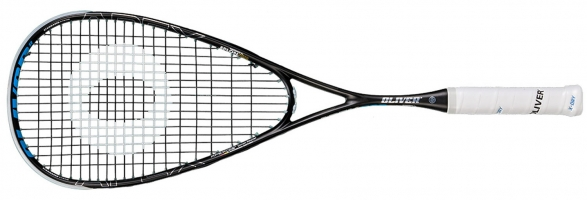 Raquette-squash