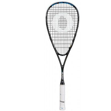 vers Raquette de squash OLIVER