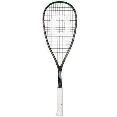 Raquette-squash OLIVER APEX-900 miniature