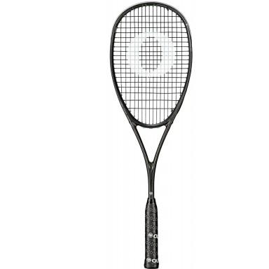 Raquette-squash OLIVER Edge-2-PE miniature