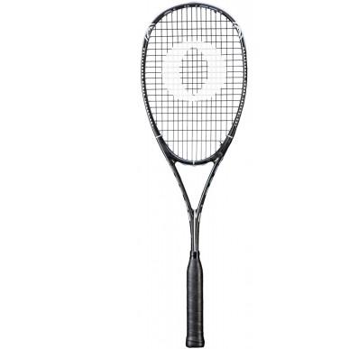 Raquette-squash OLIVER EDGE-6-CE miniature