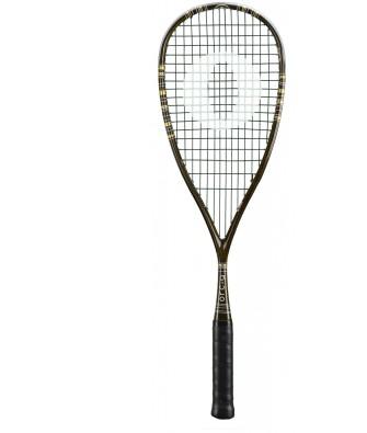 Raquette-squash OLIVER ORC-A-Supralight miniature