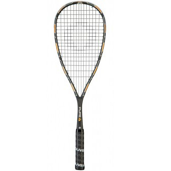 Raquette-squash OLIVER Pure-4 miniature