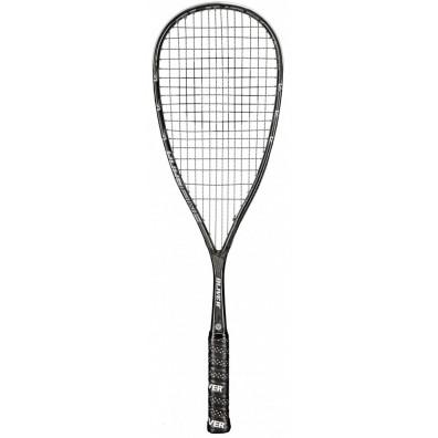 Raquette-squash OLIVER Pure-5 miniature