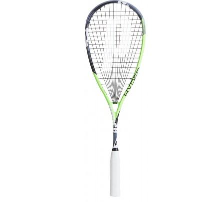 Raquette-squash PRINCE Hyper-Elite-500 miniature