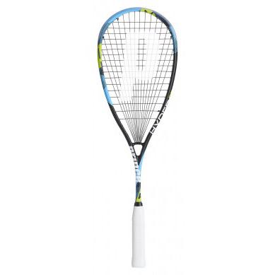 Raquette-squash PRINCE HYPER-PRO miniature