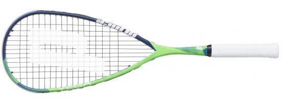 Raquette-squash PRINCE VEGA-RESPONSE-400