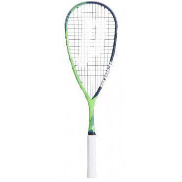 Raquette-squash PRINCE VEGA-RESPONSE-400 miniature