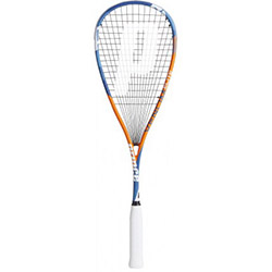 vers Raquette de squash PRINCE