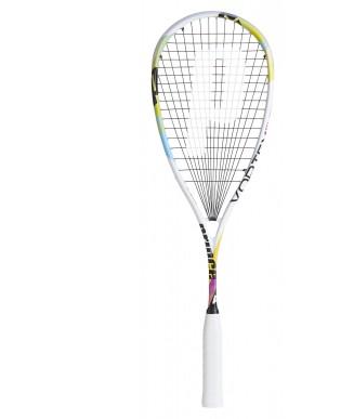 Raquette-squash PRINCE VORTEX-ELITE miniature