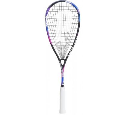 Raquette-squash PRINCE VORTEX-PRO miniature
