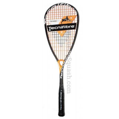 vers Raquette de squash TECNIFIBRE