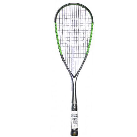 Raquette-squash UNSQUASHABLE Inspire-Y-6000 miniature