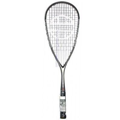 Raquette-squash UNSQUASHABLE Inspire-Y-8000 miniature